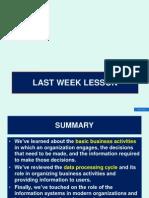 ppt_03_System Dev.pdf