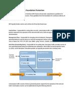 1.4.1 Cisco  Network Foundation Protection.docx
