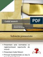 3_Domeniul de Aplicare