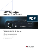 [01-04-2014-TM-5402HD M3 CI Super+_Manual_english+franch_UK_rev1.0.pdf