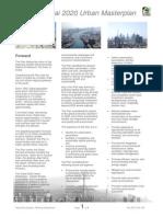 Dubai+2020-+broshure,+A4-+english+24.4.2012
