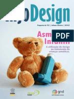Infodesign