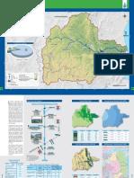 09.Pennar Basin.pdf