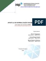 apostilaabnt1709-130917062511-phpapp01