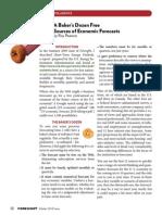 Issue16_Pearson.pdf