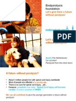 Endparalysis foundation Booklet 12oct2014