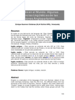 Ingles Info