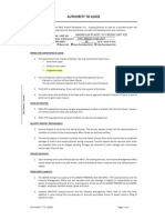 AUTHORITY-TO-LEASE-ATL.pdf