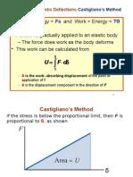 Ch05 Lecture (C) Copy