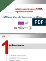 GIZ_ProNAMA-Vivienda-presentacion_estandar.pdf