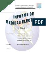 Medidas Lab 1