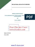 Lois physiques pour l'électronique.pdf