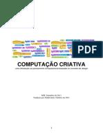 Guia Curricular ScratchMIT EduScratchLP