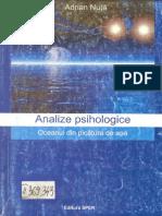 Adrian Nuta - Analize Psihologice - Oceanul din picatura de apa (scan).pdf