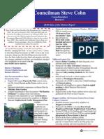 SOD 2010 - PDF