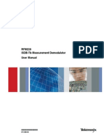 071289600_RFM220_User_Manual