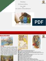 pm peinture 4 24 10 2014 artame gem atex