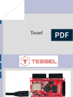 5_tessel_eloadas