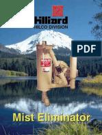 Hilliard Hilco HME 2