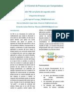practica5.pdf