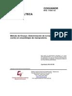norma ntg 41051 h3 astm e519-e519m-10.pdf