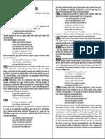 odusszeia tartalma.pdf