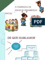 Deteccion Temprana de Trastornos en El Desarrollo Social (1) (1)