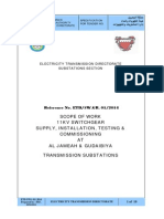 05. Scope of Work  2014-112-PP-ETD130438324159218750
