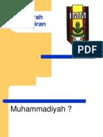 Sejarah IMM.ppt