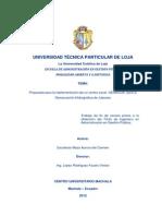 350X295.pdf