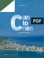 100806.pdf