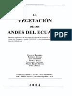 LFLACSO-03-ECOCIENCIA.pdf