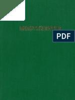 anastasimatar macarie nou.pdf