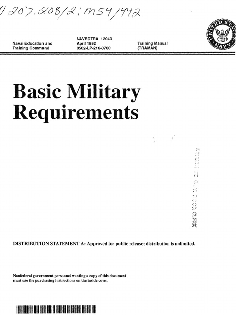 Basic Military Requirements Us Navy United States Constitution Thread Some Help With A Circuit I39m Working Onhopefully Federal Government Of The