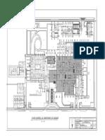 E61 Ubicacion Hospital-Model