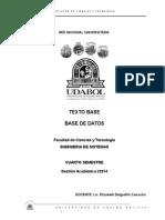 Texto-base de Datos1