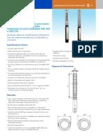 6RXSP.pdf_7738