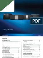 EA-Series_UG_Full_3425-00125C_EN_FR-CA_Web.pdf