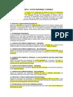 DEF PCGE.docx