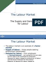 Lab Market 1