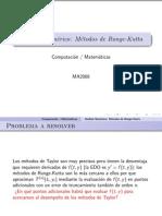 metodo de runge-kuta.pdf