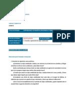 UF00074_UD1_EJERCICIOPRACTICO1