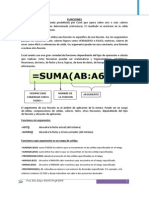 CLASE 6 FUNCIONESSS.docx