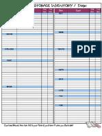 Inventory Worksheet.blank