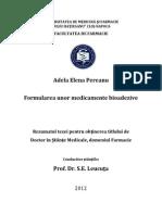 adela elena.pdf