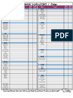 Inventory Worksheet.suggestions