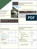808458_CONCRETO II_Aula 02.pdf