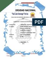 Corrosion Electroquimica-TIPOS DE CORROSION/