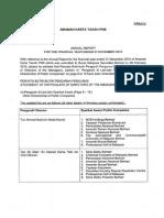 AHP-Errata (34KB).pdf
