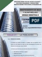 UNIDAD DIDÁCTICA II ABASTECIMIENTO.pdf
